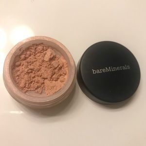 Bare Minerals All Over Face Clear Radiance